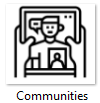 Communities.PNG