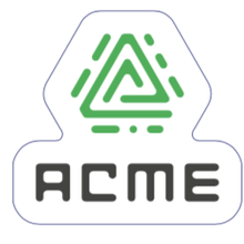 ACME-protocol-icon.png