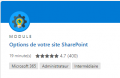 1. LP - SharePoint - FR.PNG
