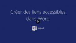 4. Access - Word - FR.PNG