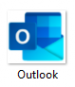 Outlook.PNG