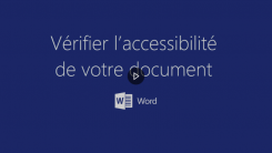 1. Access - Word - FR.PNG