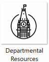Departments.PNG
