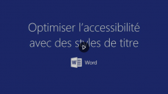 3. Access - Word - FR.PNG