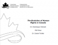 01 Evolution of HR in Canada EN Image 275x197.png