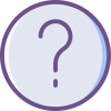 Question mark icon.png
