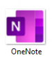 OneNote1.PNG
