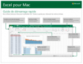 1. Excel - Guide Mac - FR.PNG