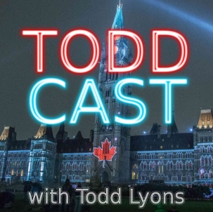 Toddcast-cover.jpg