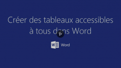 6. Access - Word - FR.PNG